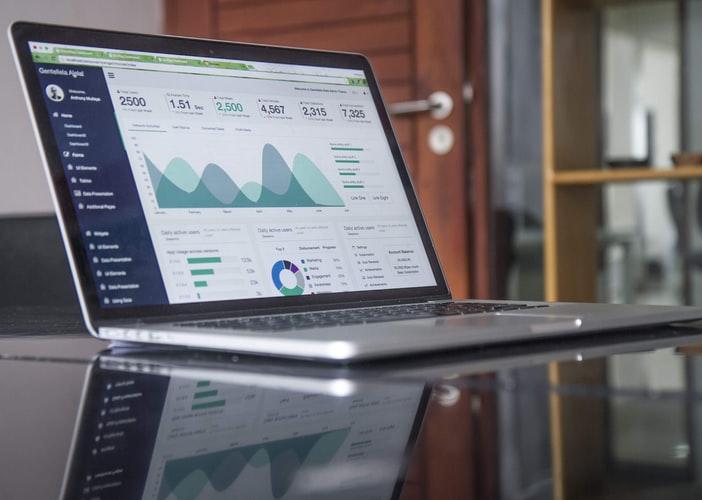 Python untuk Data Science – 0.2. Data Science